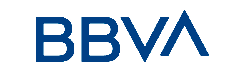bbva_logo_before_after